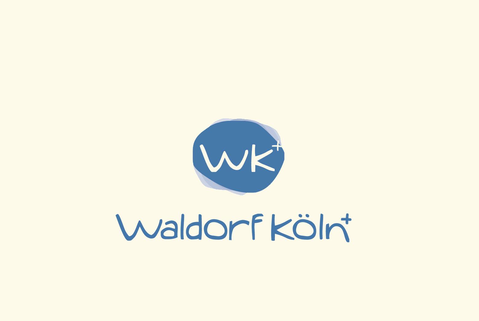 waldorf4