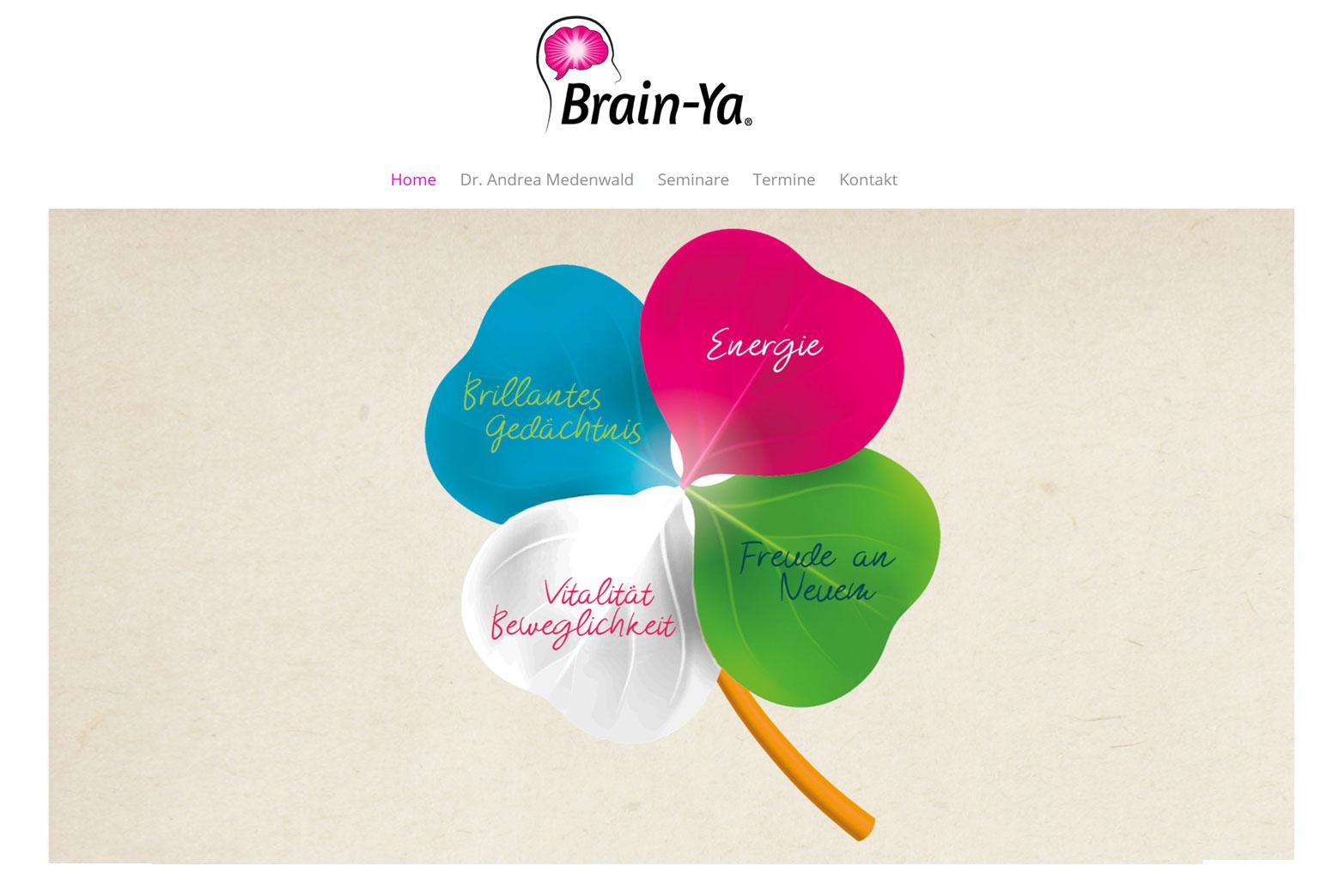 brainya1 1